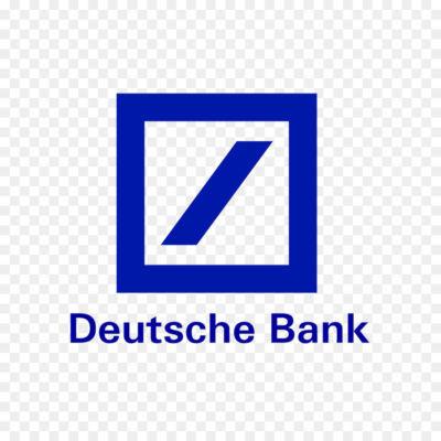 kisspng-deutsche-bank-logo-organization-brand-unique-rehab-pvt-ltd-business-mind-soldiers-h-5b6f57a7d5b7a6.5874877515340235918754