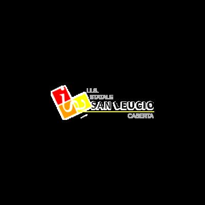 LOGO_ISA_SANLEUCIO5600
