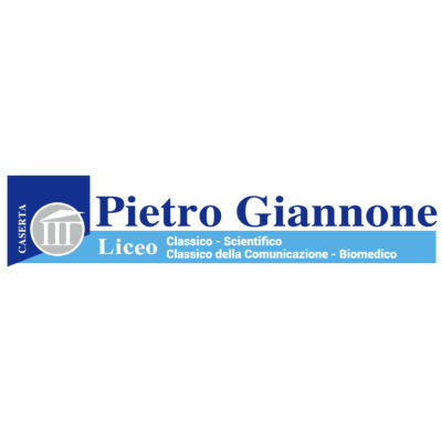 LOGO_LICEO_GIANNONE 1500