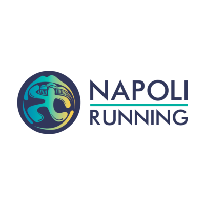 NapoliRunning_1200