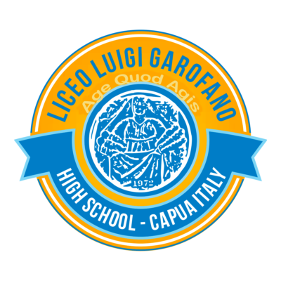 logo garofano