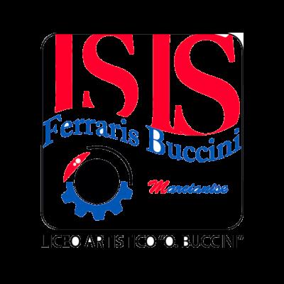 logo_scuola_LICEO_isisbuccini1200