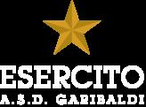 ASD Garibaldi